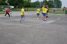 Wojewódzkie Letnie Igrzyska LZS_23