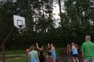 Wojewódzkie Letnie Igrzyska LZS_7