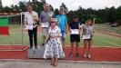 Wojewódzkie Letnie Igrzyska Zrzeszenia LZS - 2019_1