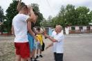 Wojewódzkie Letnie Igrzyska Zrzeszenia LZS - 2019_30