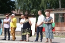 Wojewódzkie Letnie Igrzyska Zrzeszenia LZS - 2019_35