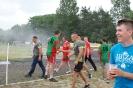 Wojewódzkie Letnie Igrzyska Zrzeszenia LZS - 2019_41
