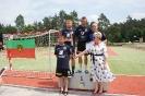 Wojewódzkie Letnie Igrzyska Zrzeszenia LZS - 2019_43