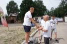 Wojewódzkie Letnie Igrzyska Zrzeszenia LZS - 2019_70