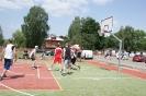 Wojewódzkie Letnie Igrzyska Zrzeszenia LZS - 2019_71