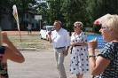 Wojewódzkie Letnie Igrzyska Zrzeszenia LZS - 2019_72