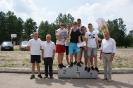 Wojewódzkie Letnie Igrzyska Zrzeszenia LZS - 2019_74