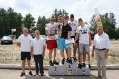 Wojewódzkie Letnie Igrzyska Zrzeszenia LZS - 2019_84