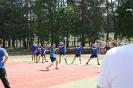 Wojewódzkie Letnie Igrzyska Zrzeszenia LZS - 2019_90