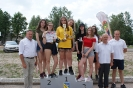 Wojewódzkie Letnie Igrzyska Zrzeszenia LZS - 2019_9