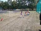 Wojewódzkie Letnie Igrzyska Zrzeszenia LZS_10