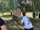Wojewódzkie Letnie Igrzyska Zrzeszenia LZS_40