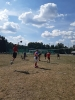 Wojewódzkie Letnie Igrzyska Zrzeszenia LZS_48