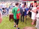 Wojewódzkie Letnie Igrzyska Zrzeszenia LZS_125