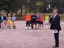Wojewódzkie Letnie Igrzyska Zrzeszenia LZS_179