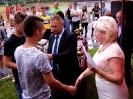 Wojewódzkie Letnie Igrzyska Zrzeszenia LZS_18