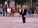 Wojewódzkie Letnie Igrzyska Zrzeszenia LZS_29