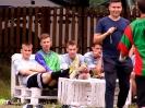 Wojewódzkie Letnie Igrzyska Zrzeszenia LZS_36
