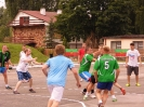 Wojewódzkie Letnie Igrzyska Zrzeszenia LZS_49