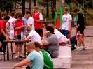 Wojewódzkie Letnie Igrzyska Zrzeszenia LZS_74