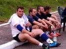 Wojewódzkie Letnie Igrzyska Zrzeszenia LZS_82