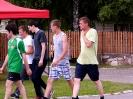 Wojewódzkie Letnie Igrzyska Zrzeszenia LZS_89