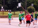 Wojewódzkie Letnie Igrzyska Zrzeszenia LZS_92