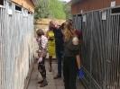 Zbiórka karmy dla zwierząt_10